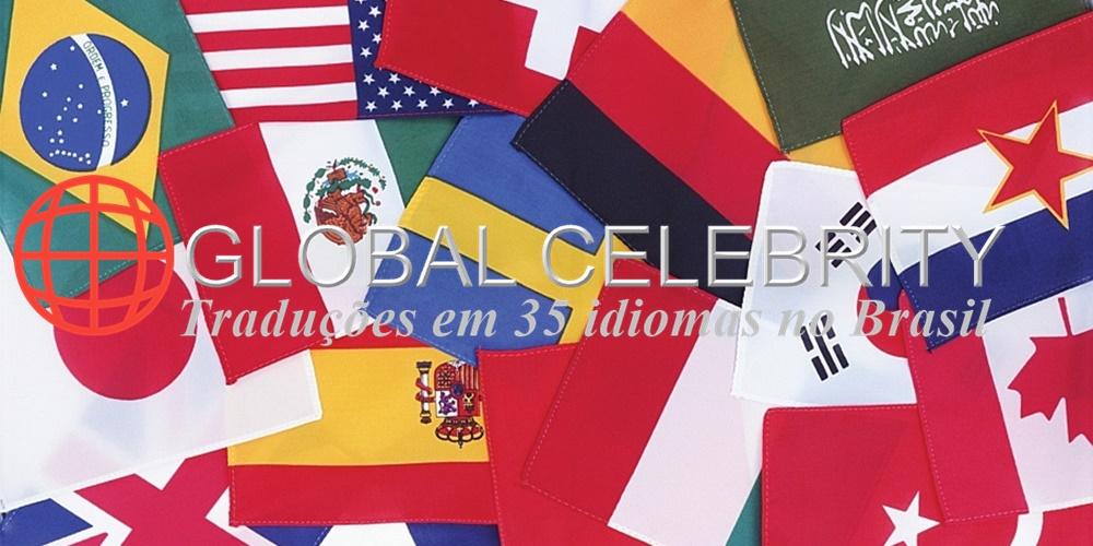 Legalização Consular Consularização de Documentos