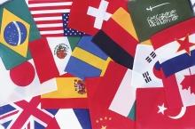 Serviços de tradução juramentada