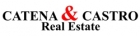Catena & Castro Real Estate