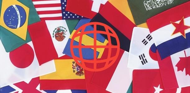 Serviços de traduções simultâneas, traduções juramentadas e interpretações