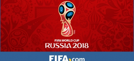 Torcedores Copa do Mundo 2018