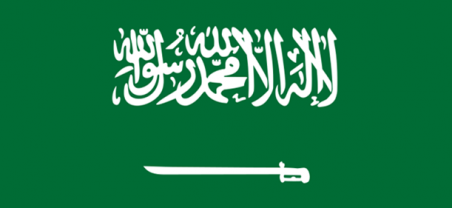 Empresa tradução juramentada simultânea técnica Árabe