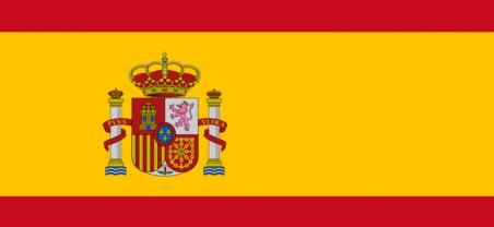 Empresa tradução juramentada simultânea técnica Espanhol