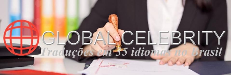 Atendemos os maiores escritórios jurídicos de São Paulo, traduzindo documentos jurídicos, contratos, termos e condições, contratos legais para importação e exportação, pedidos de patente, licenças legais, petições, passaporte, escrituras e outros.