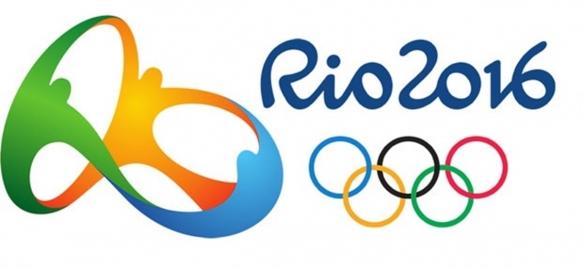 Global Celebrity nos Jogos Olímpicos 2016