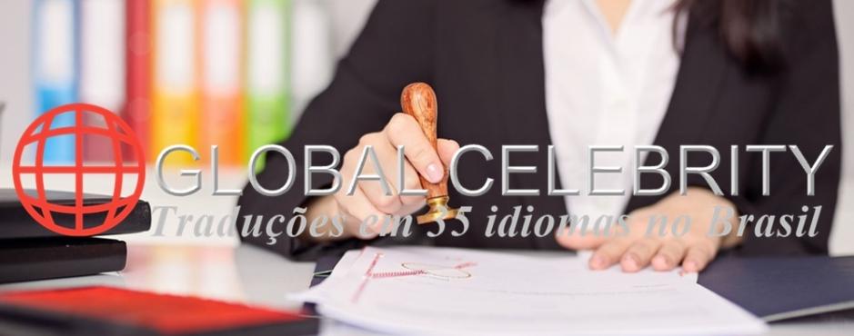 Tradução juramentada 35 idiomas Brasil