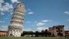 Serviços para ter a cidadania Italiana, Dupla nacionalidade, Cidadania Italiana