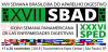 Tradução simultânea Global Celebrity Traduções São Paulo Brasil