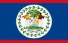 Belize - Empresa tradução juramentada simultânea técnica Espanhol