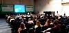 Serviços de tradução simultânea em 35 idiomas com intérpretes especialistas em diversos segmentos para eventos internacionais de todos os portes no Brasil.